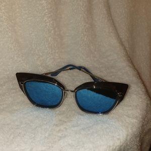 NYS Sunglasses